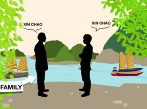 vietnam-culture-1-how-to-greet-x-340x252