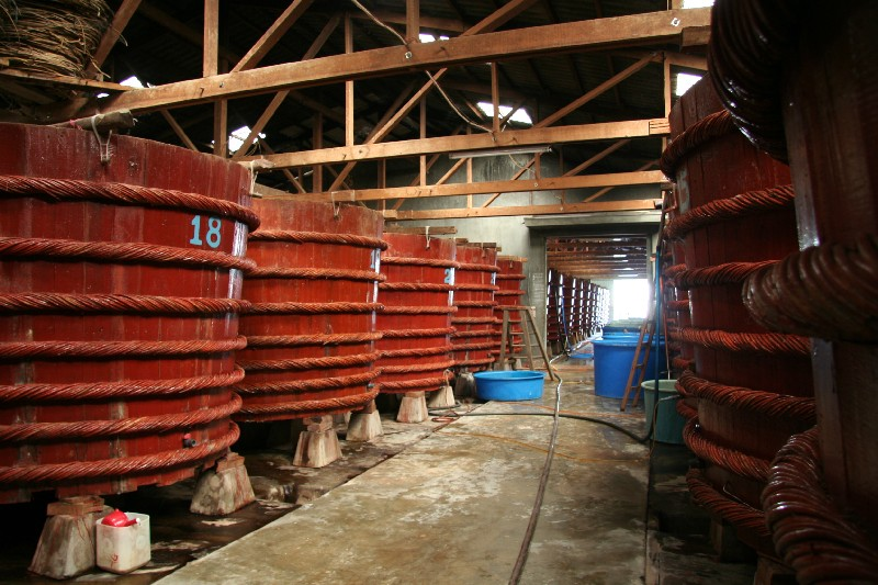 006-fish-sauce-factory