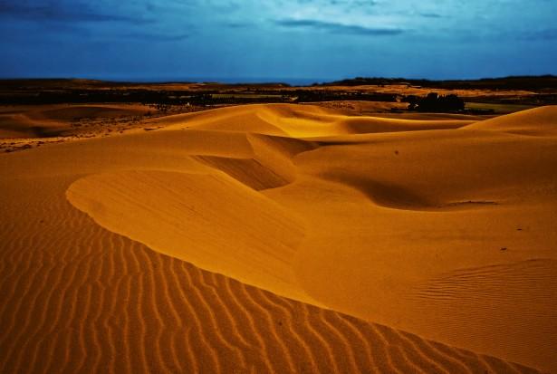 006-sand-dunes