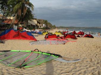 007-jibes-kite-surf-340x252