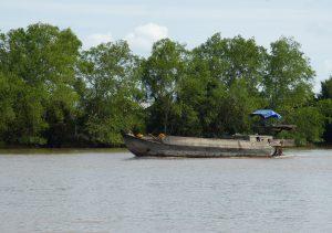 008-mekong-river