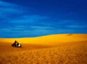 008-sand-dunes-340x252