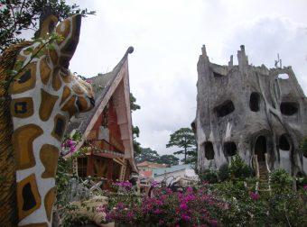 Hang_Nga_guesthouse_02-340x252