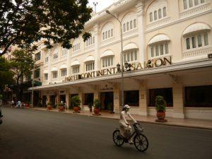 Hotel_Continental_Saigon-1024x768