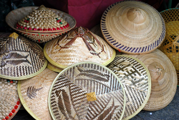 asian-straw-hats-2961280368617QqGC