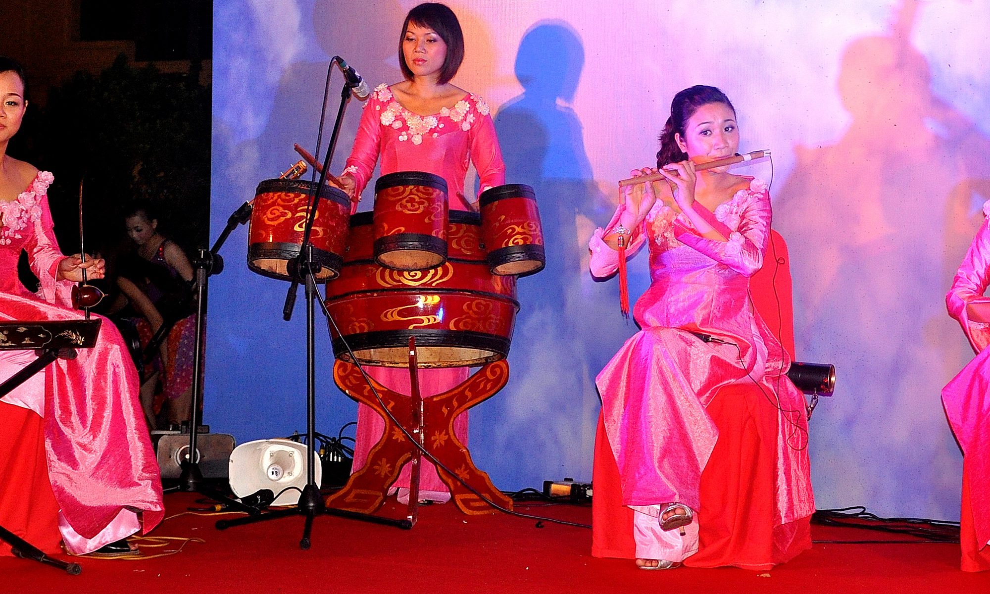 Traditional_Vietnamese_Music
