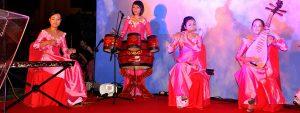 Traditional_Vietnamese_Music