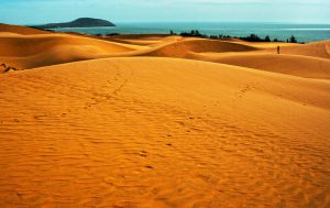 mui-ne-sand-dunes-7