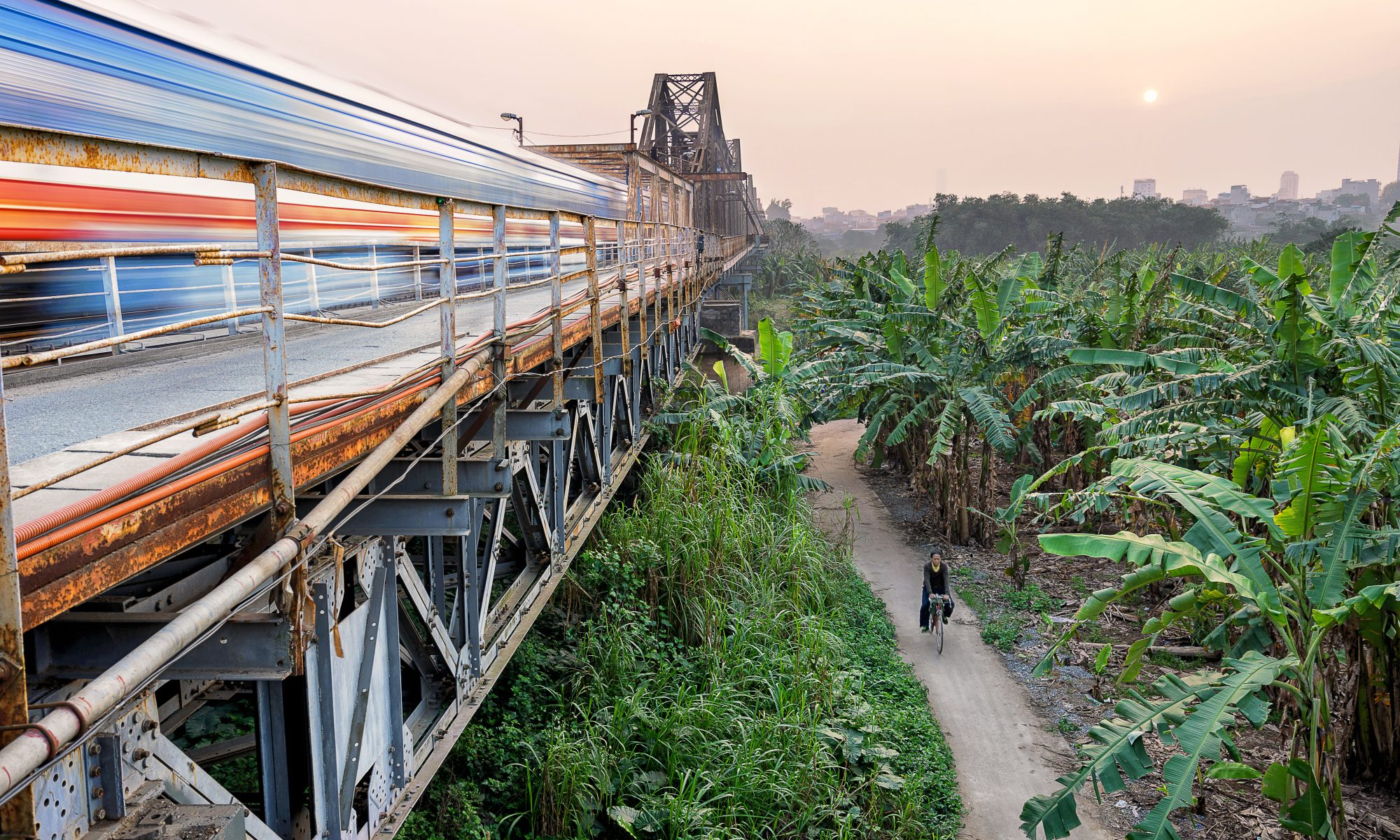 train-through-asia-countryside