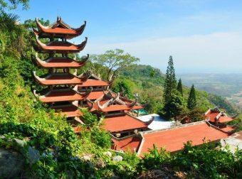 Linh-Son-Truong-Tho-Pagoda-1-340x252