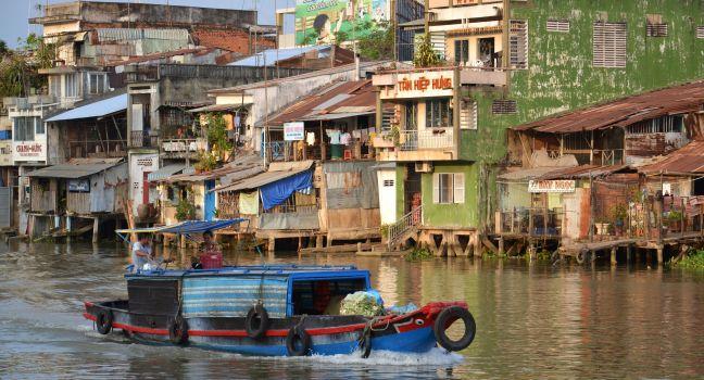 boats-mekong-river-my-tho-vietnam_main