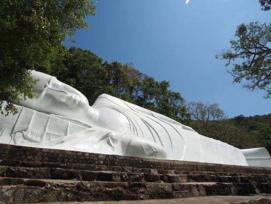 linh-son-truong-tho-pagoda