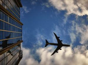 plane-340x252