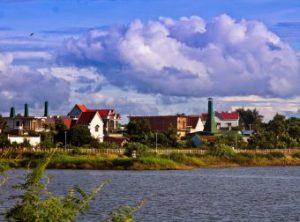 Dak-Mil-Lake3-340x252