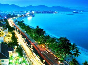 Nha-Trang-340x252
