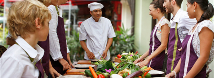 cooking-classes-hanoi-690x252