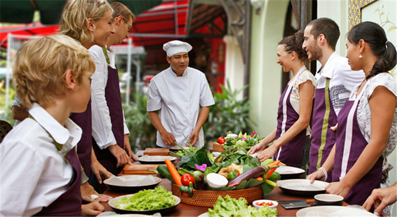 cooking-classes-hanoi