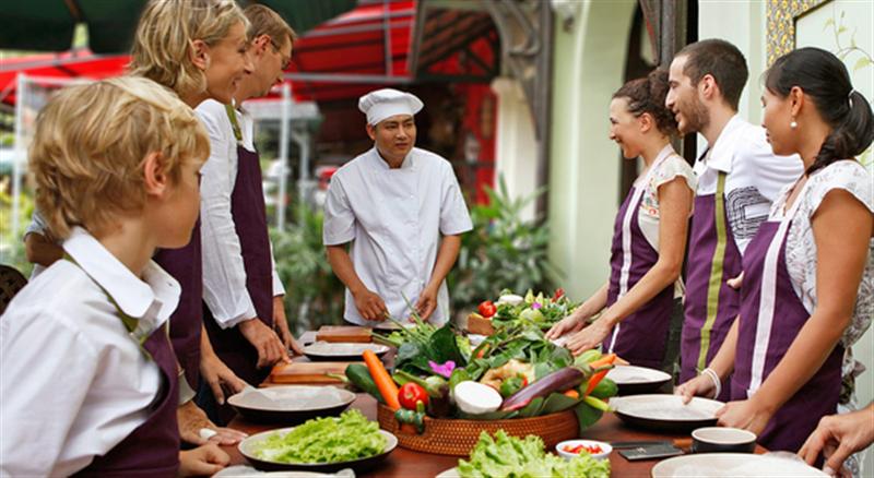 cooking-classes-hanoi