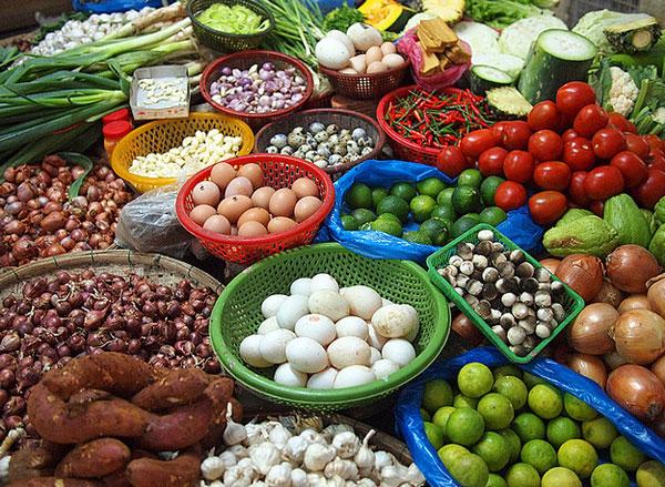 vietnam-cooking-class-2