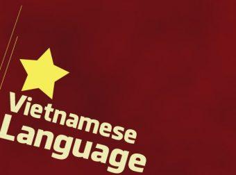 vietnamese-language-vietnamese-language-vietnam.jpg.1400x500_q85_crop-340x252