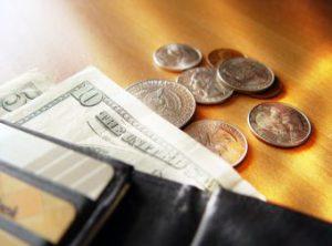 wallet-money-340x252