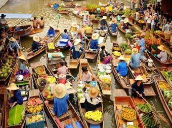 mekong-delta-day-tour-with-cooking-class-and-cai-be-floating-market-340x252