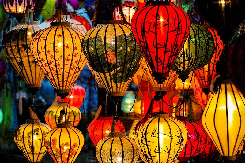 Mid-Autumn-Festival-Lanterns