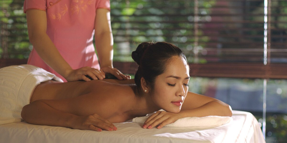 bamboovillage-spa-service