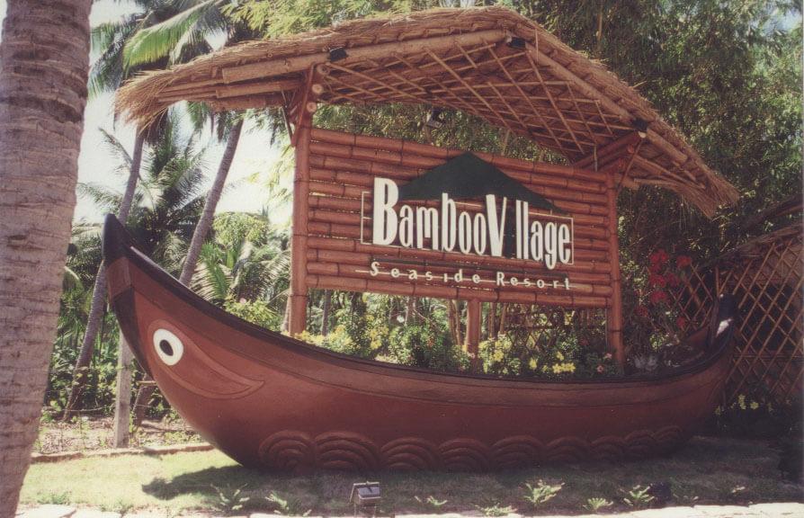 Best resort in vietnam