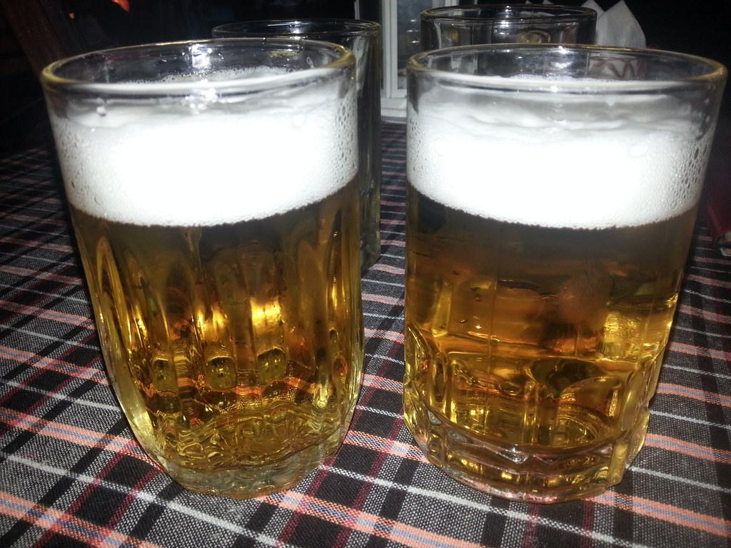 01 beer