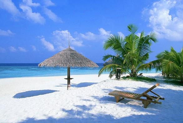 best mui ne beach resort