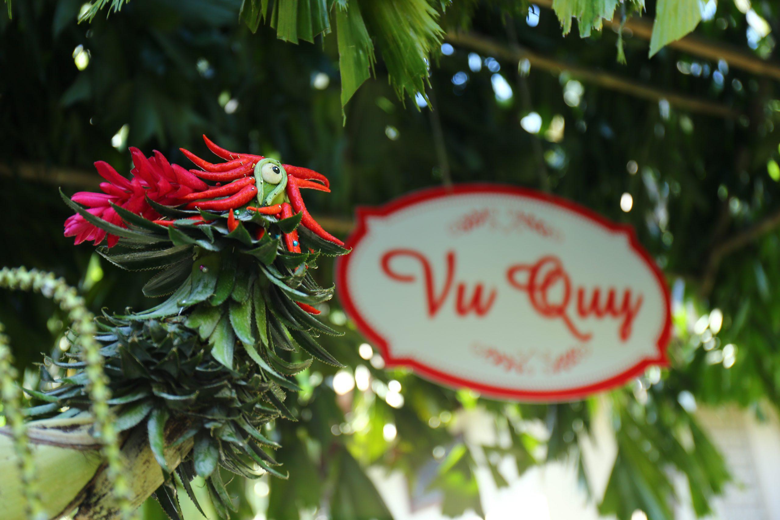 vietnamese wedding 5