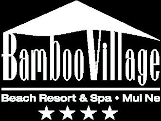 Bamboo Village Resort And Spa