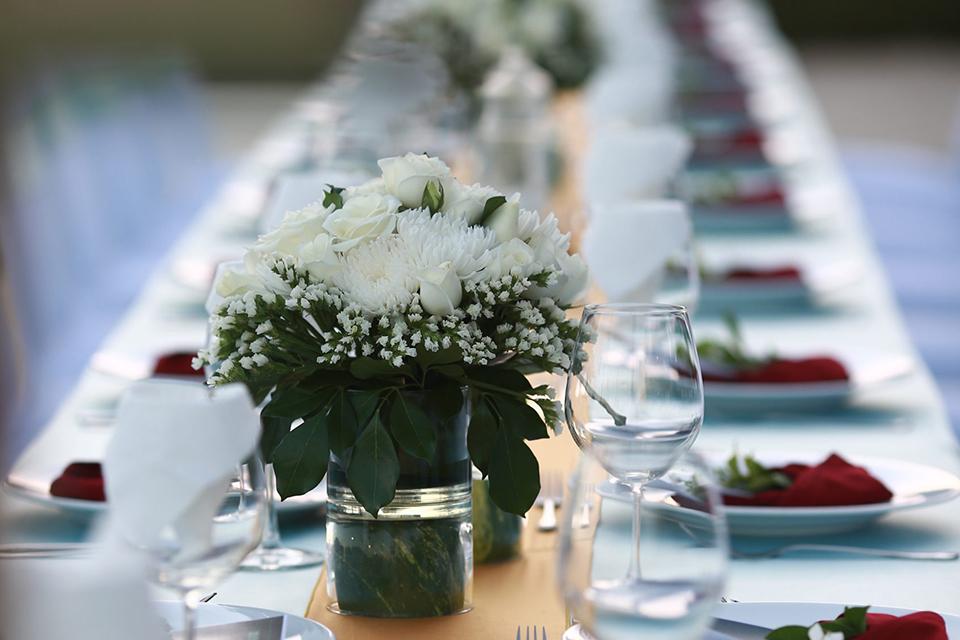 wedding-decor-2-scaled