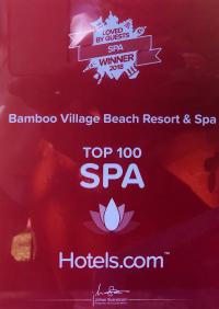 Top-100-Spa-2018